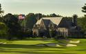 Winged Foot #9