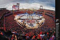 NHL Winter Classic/Sports Illustrated