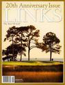Links Anniversary Cover