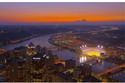 PNC Park/Sports Illustrated
