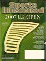 US Open Preview, Sports Illustrated