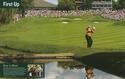 Memorial Tournament, Sports Illustrated
