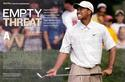 PGA Championship, Sports Illustrated
