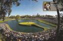 17 TPC Sawgrass, Sports Illustrated