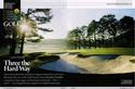 Augusta National/Golf Magazine