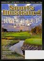 Ryder Cup Preview/Sports Illustrated